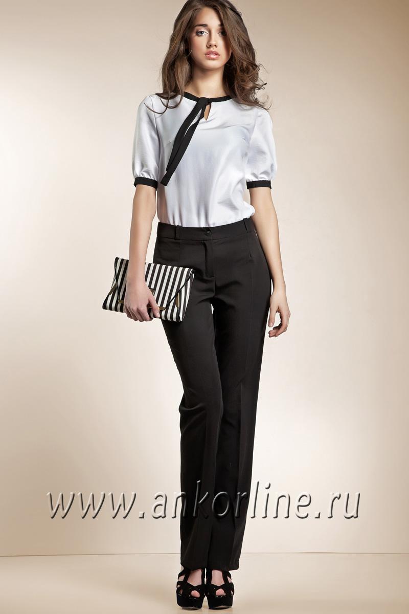 Одежда стиль купить 3