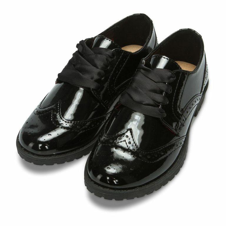 Туфли детские фото 9
