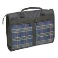 Купить Хозяйственные сумки по интернету, по низкой цене.