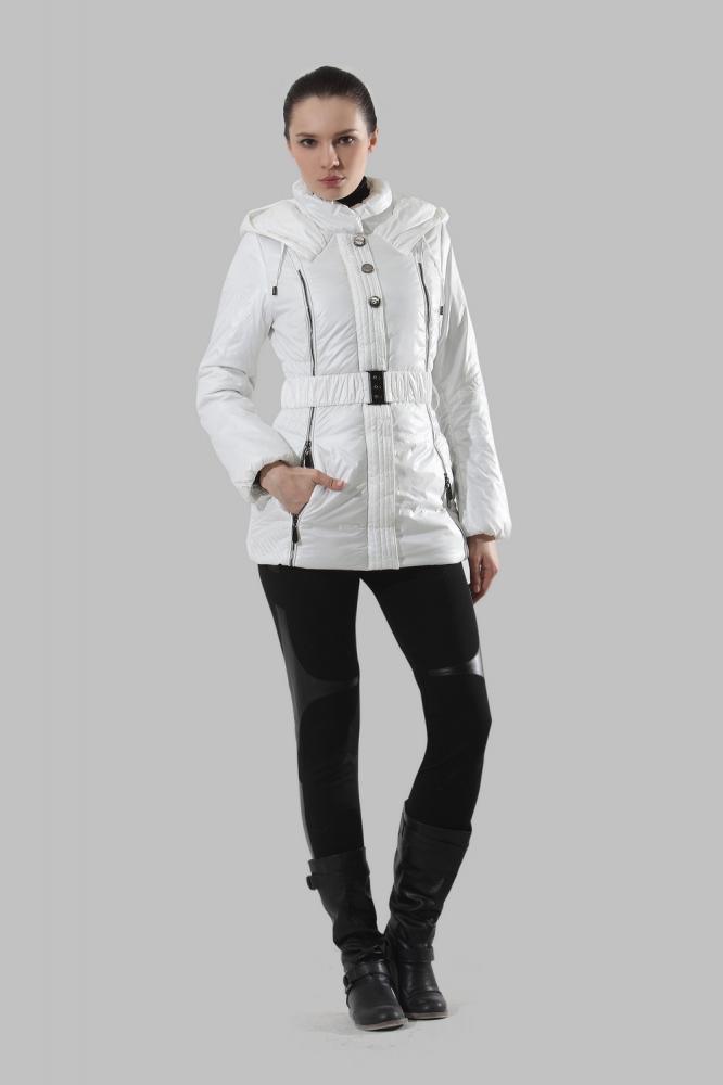 Купить куртку большого размера 4