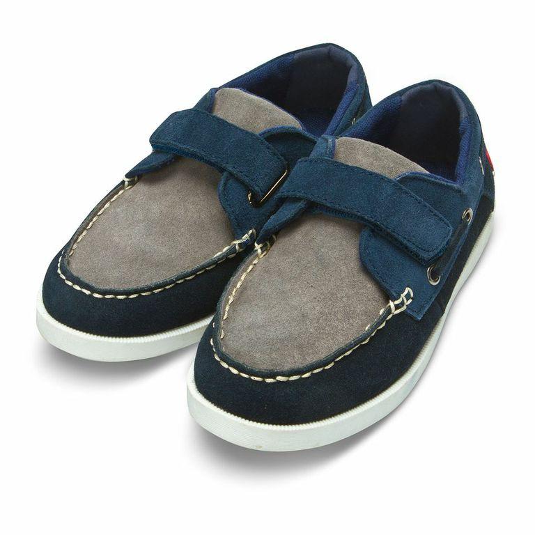 Туфли для подростков 5