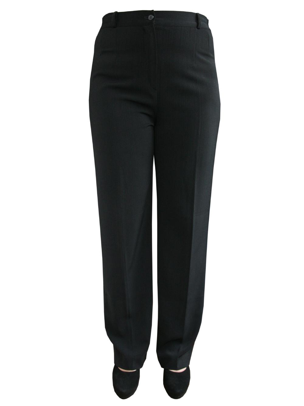 Meyer брюки мужские 12