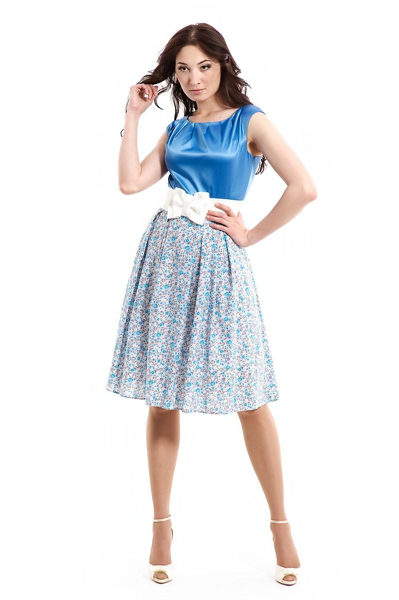 платье по эскизу