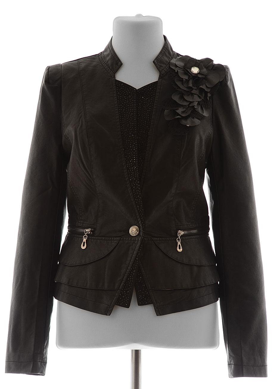 Кожаные куртки екатеринбург 9
