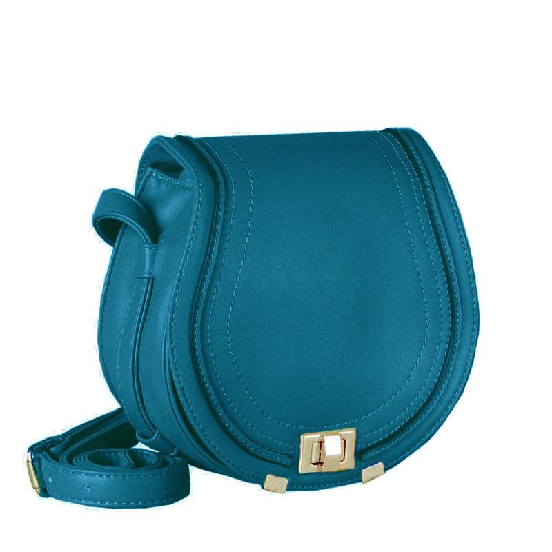 сумки от дольче габбана di gregorio