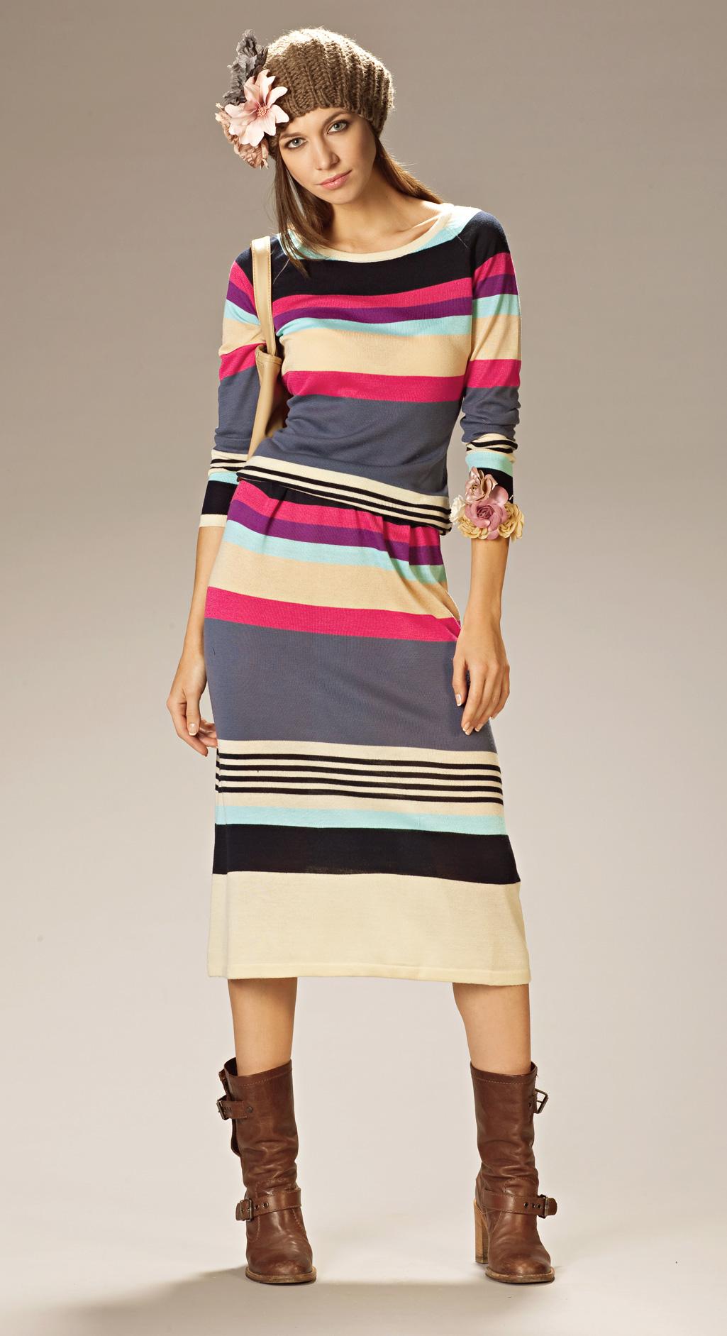 платья юбки кофты в перми
