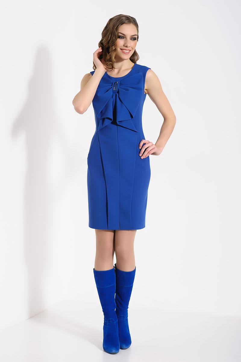 Мерлис Женская Одежда