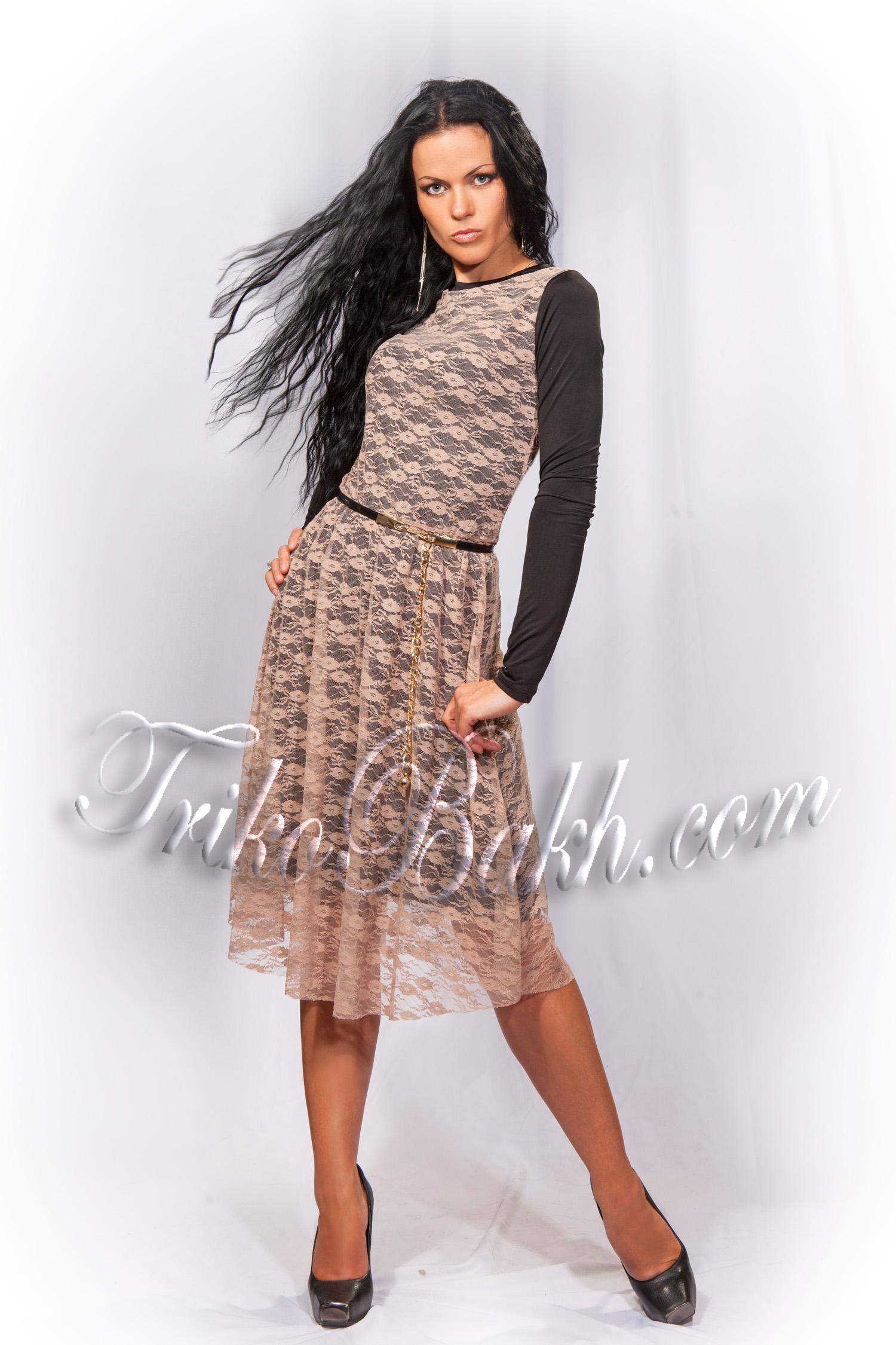 Платья Официальный Сайт Доставка