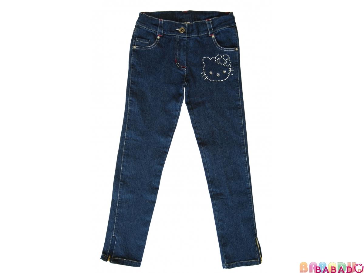 Детская одежда тверь 5