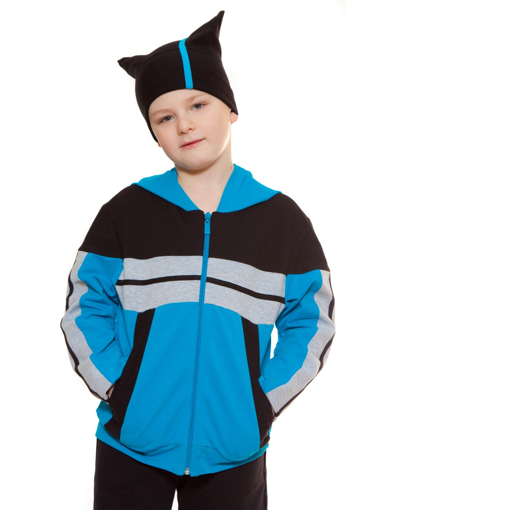 Детская одежда для школы 10
