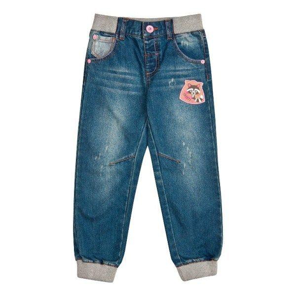 Как сшить юбку для девочки 5 лет из джинсы