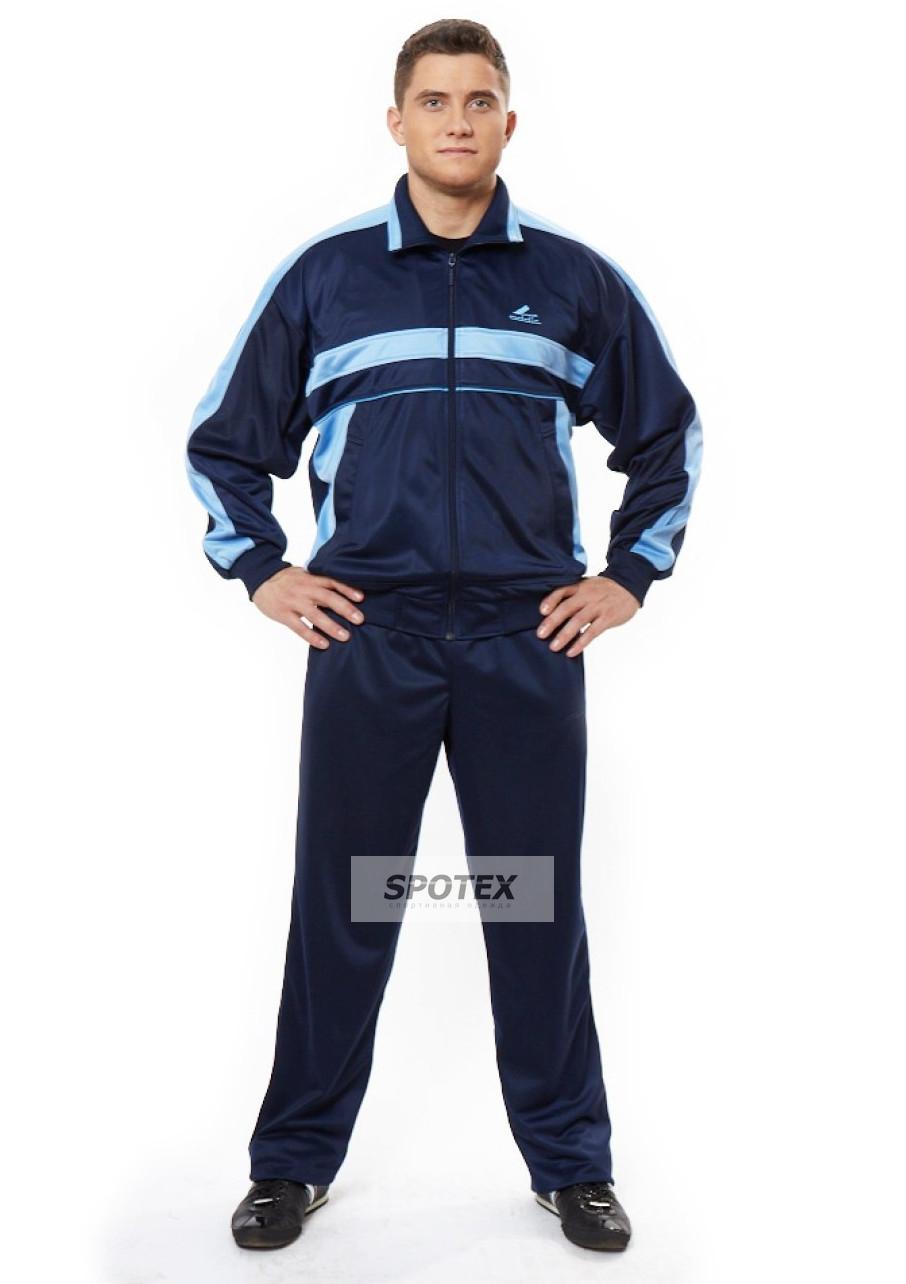Спорт костюмы 2