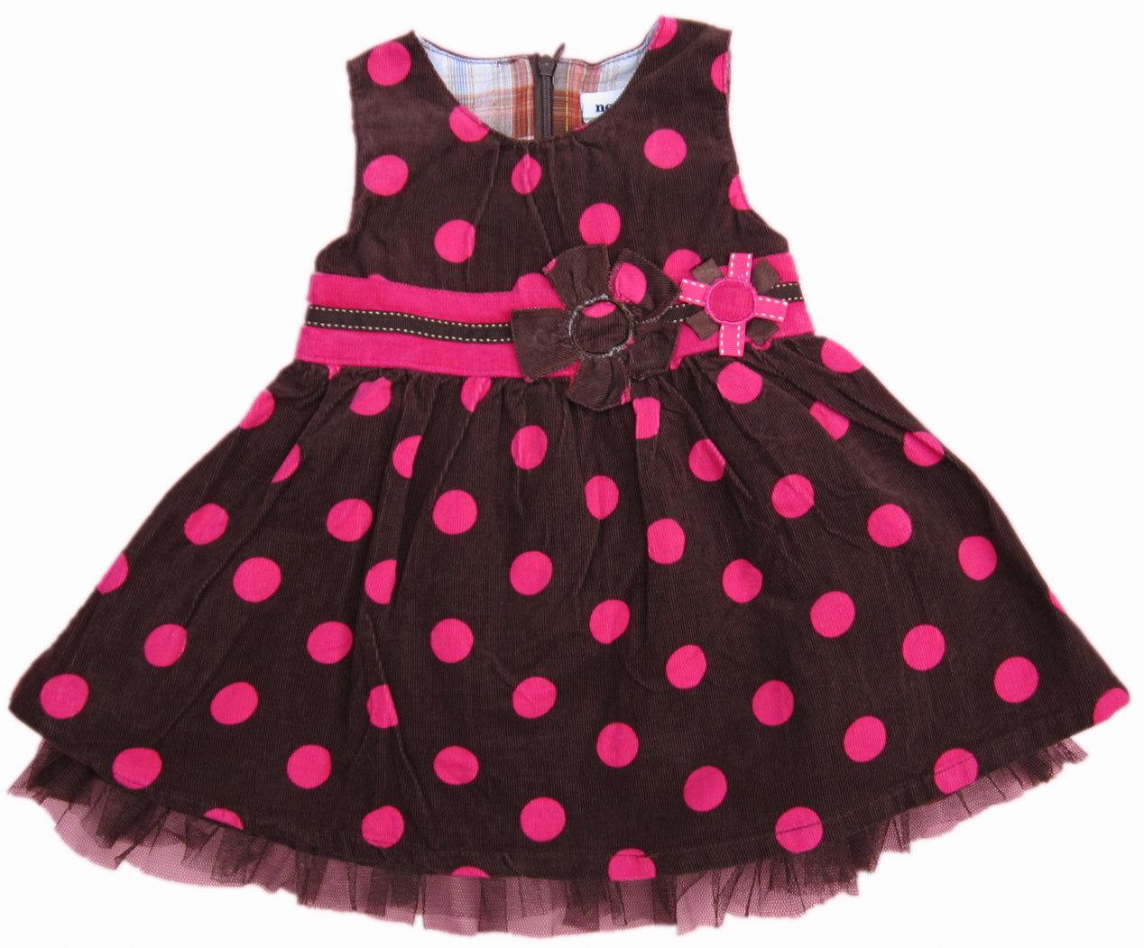 Нарядная Одежда Для Детей Оптом
