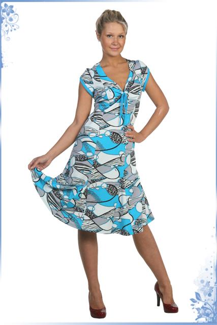 Купить оптом женскую одежду от производителя в иваново