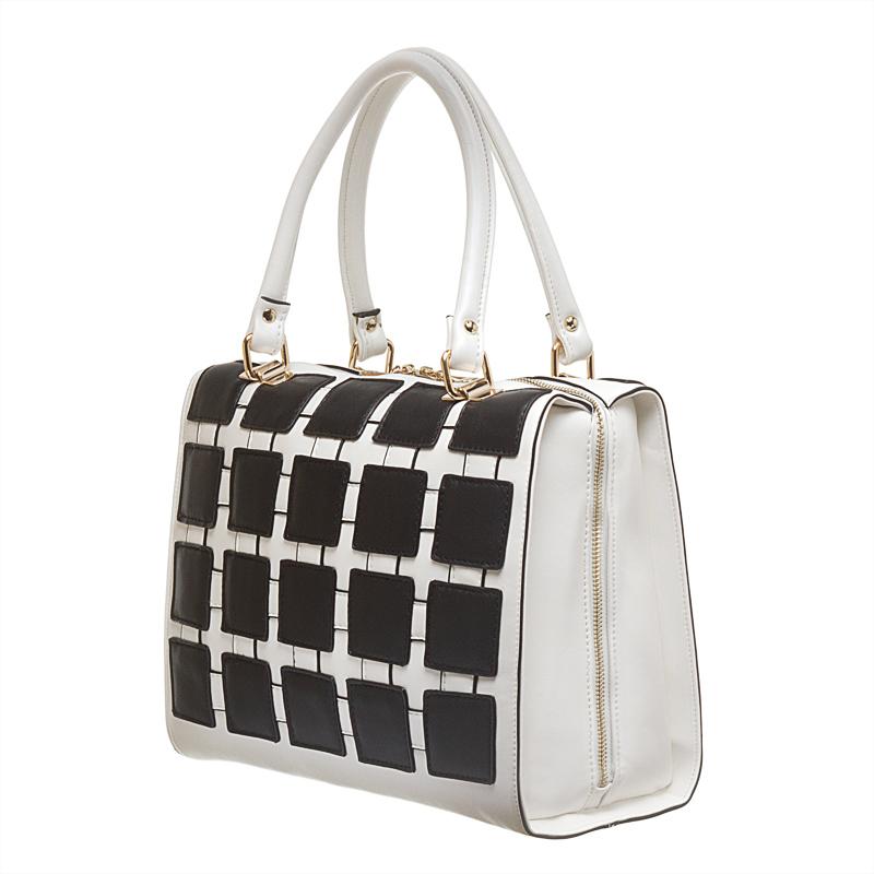 недорогие модные сумки интернет магазин