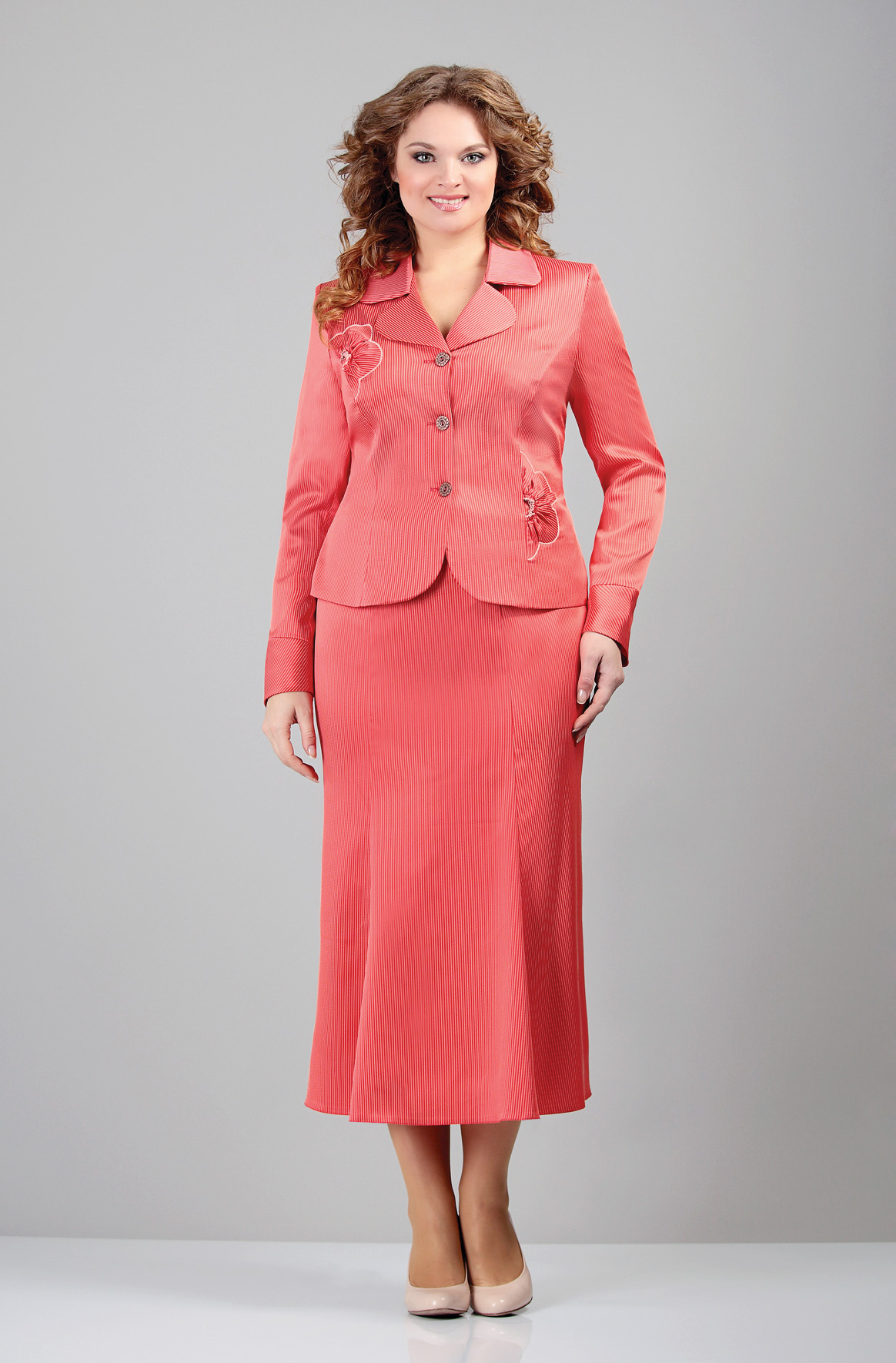 Знатная Дама Женская Одежда Доставка