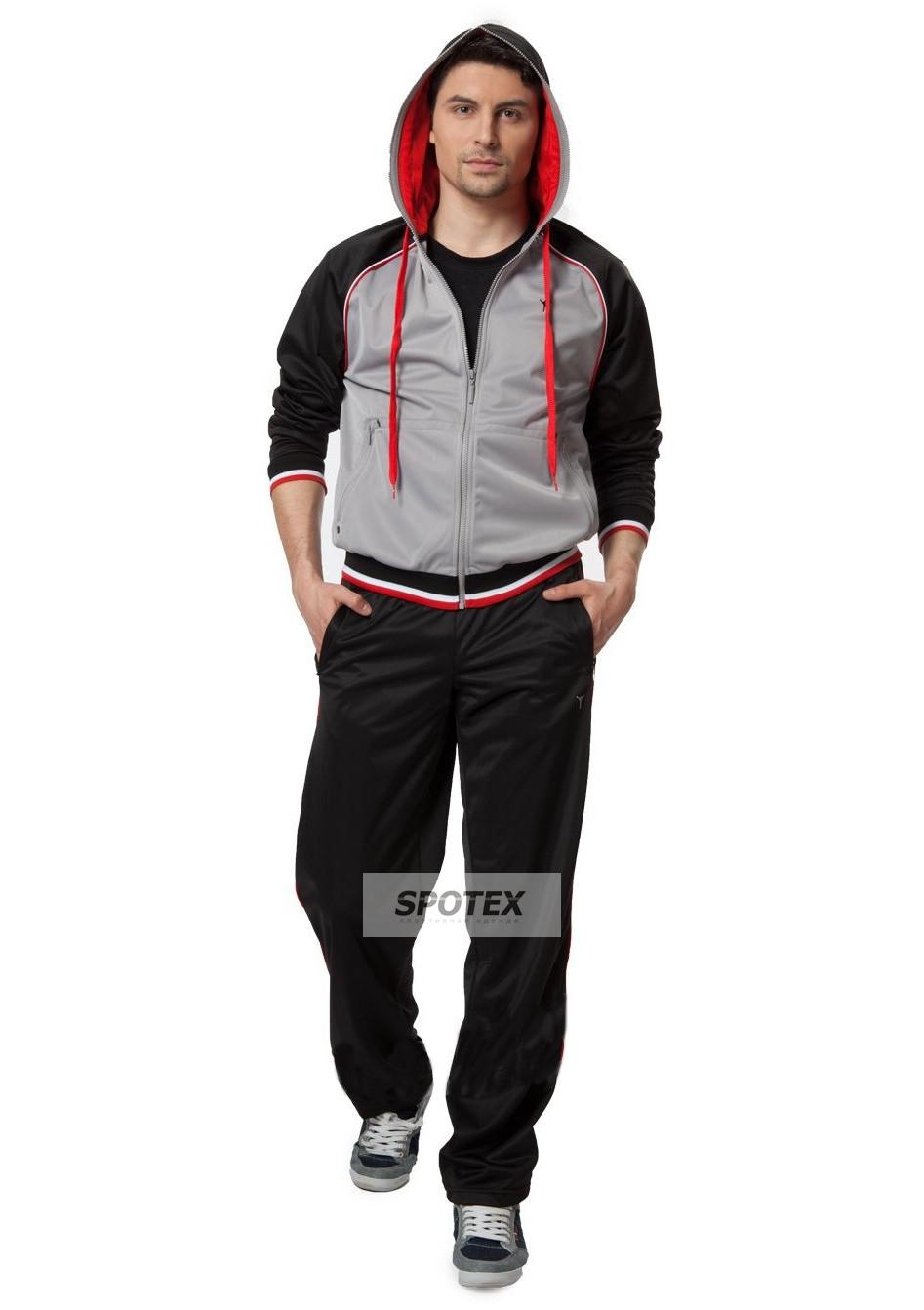 Спортивні костюми 3
