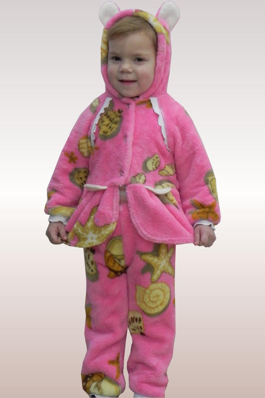 Одежда для детей в иваново 8