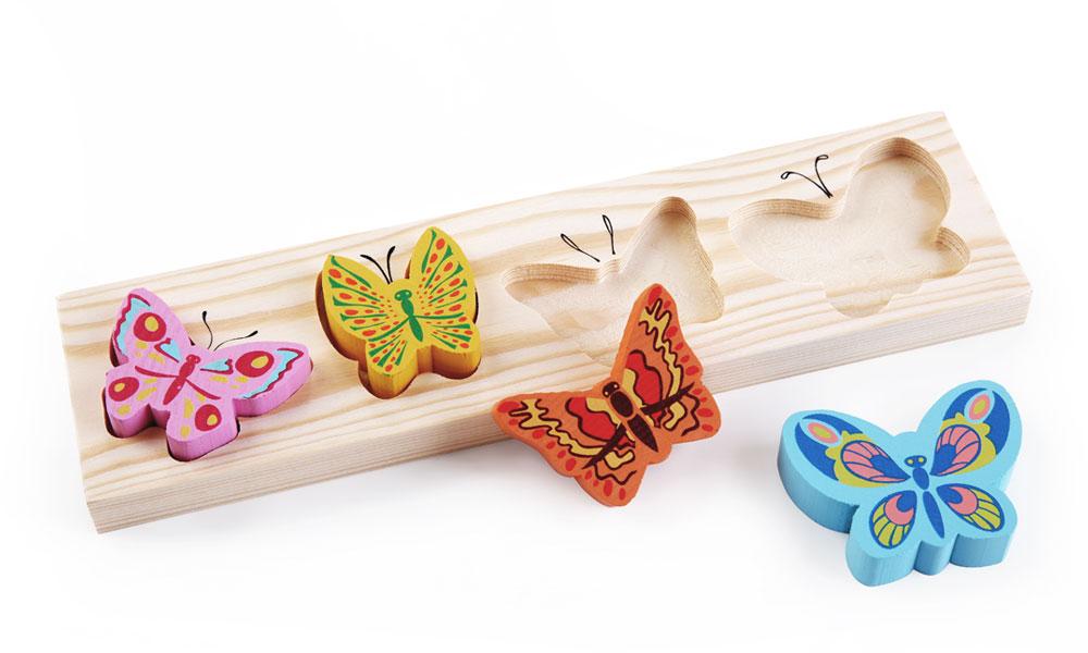 Развивающие игрушки / Деревянные игрушки/Benho/wood-toys :: Скачать прайс.