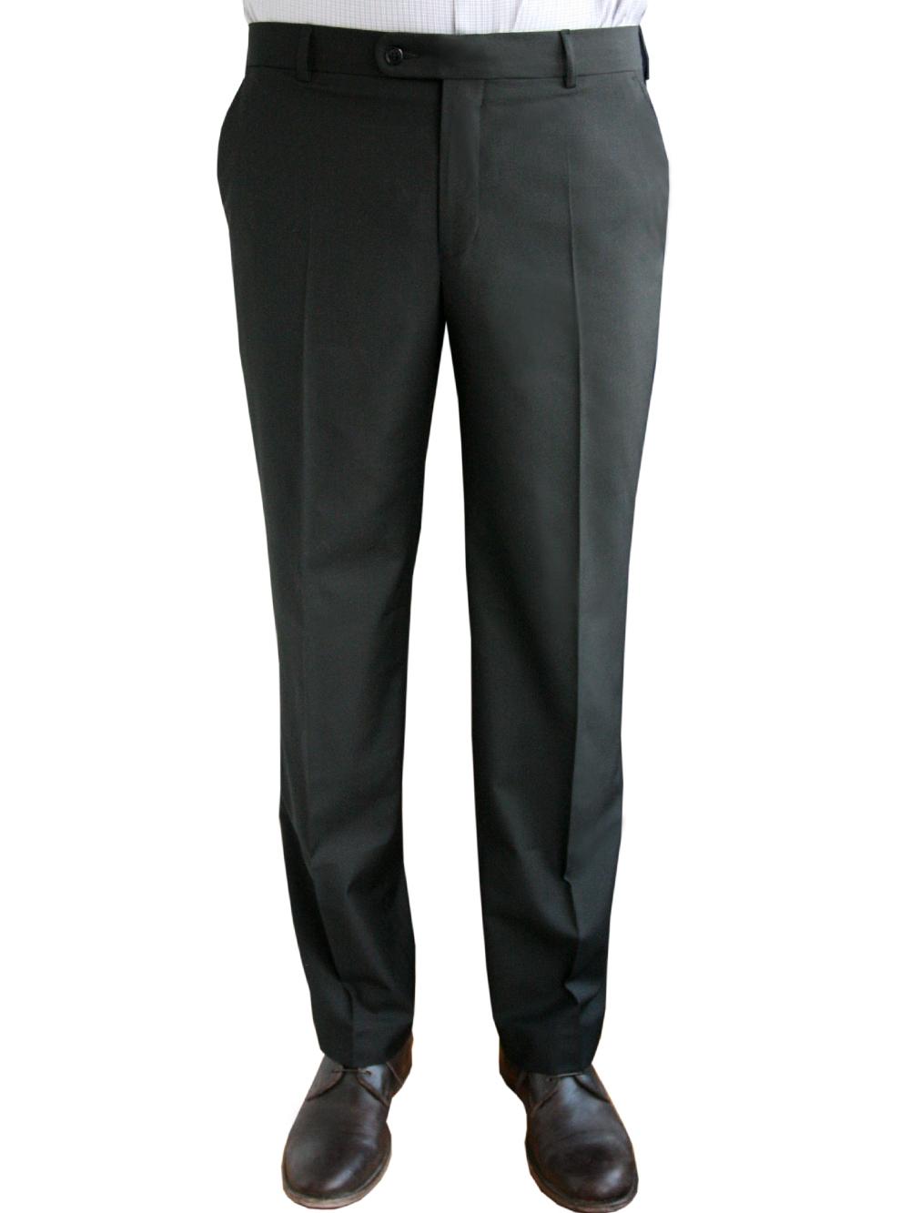 Meyer брюки мужские 8