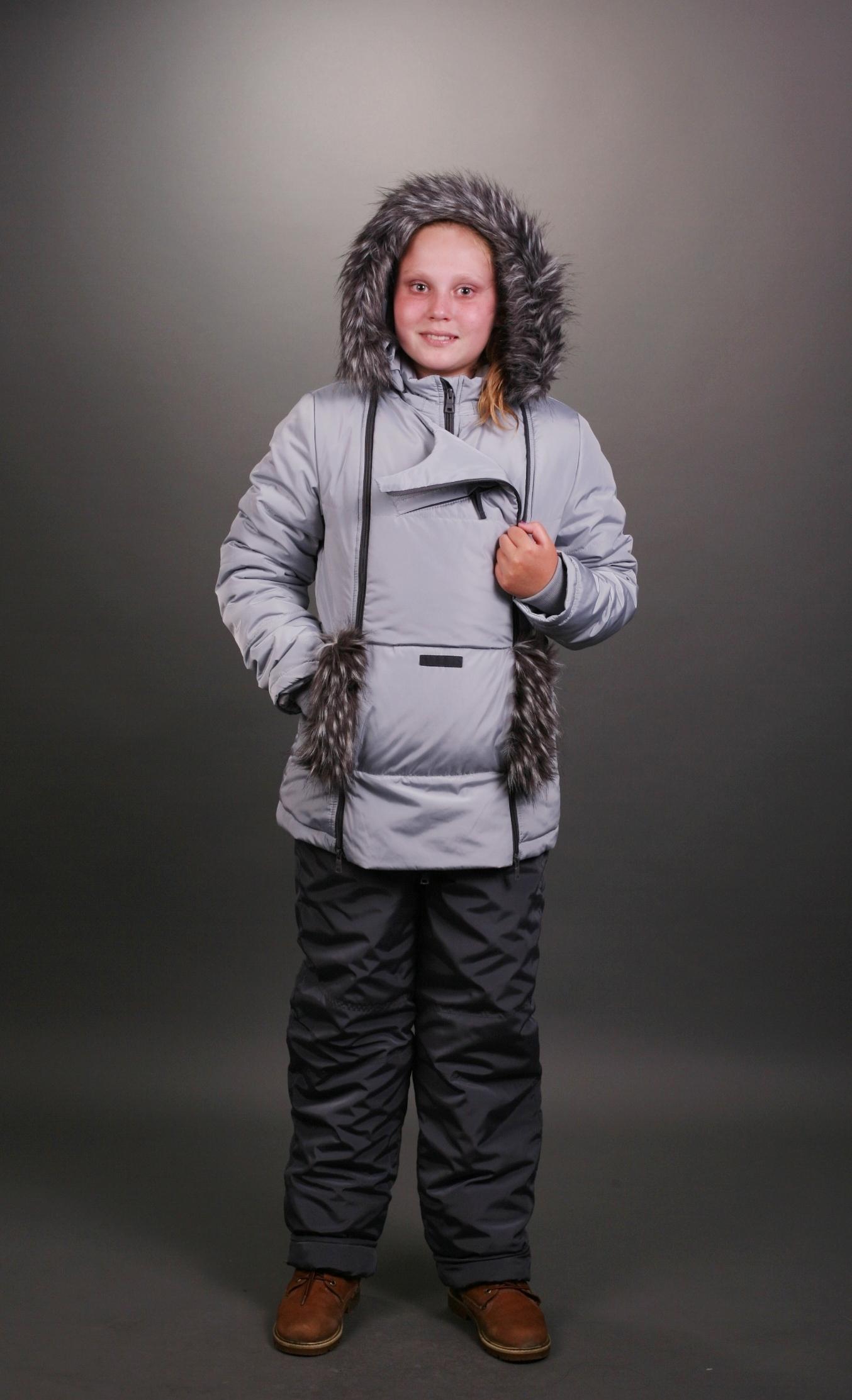 детская одежда дешевая оптом