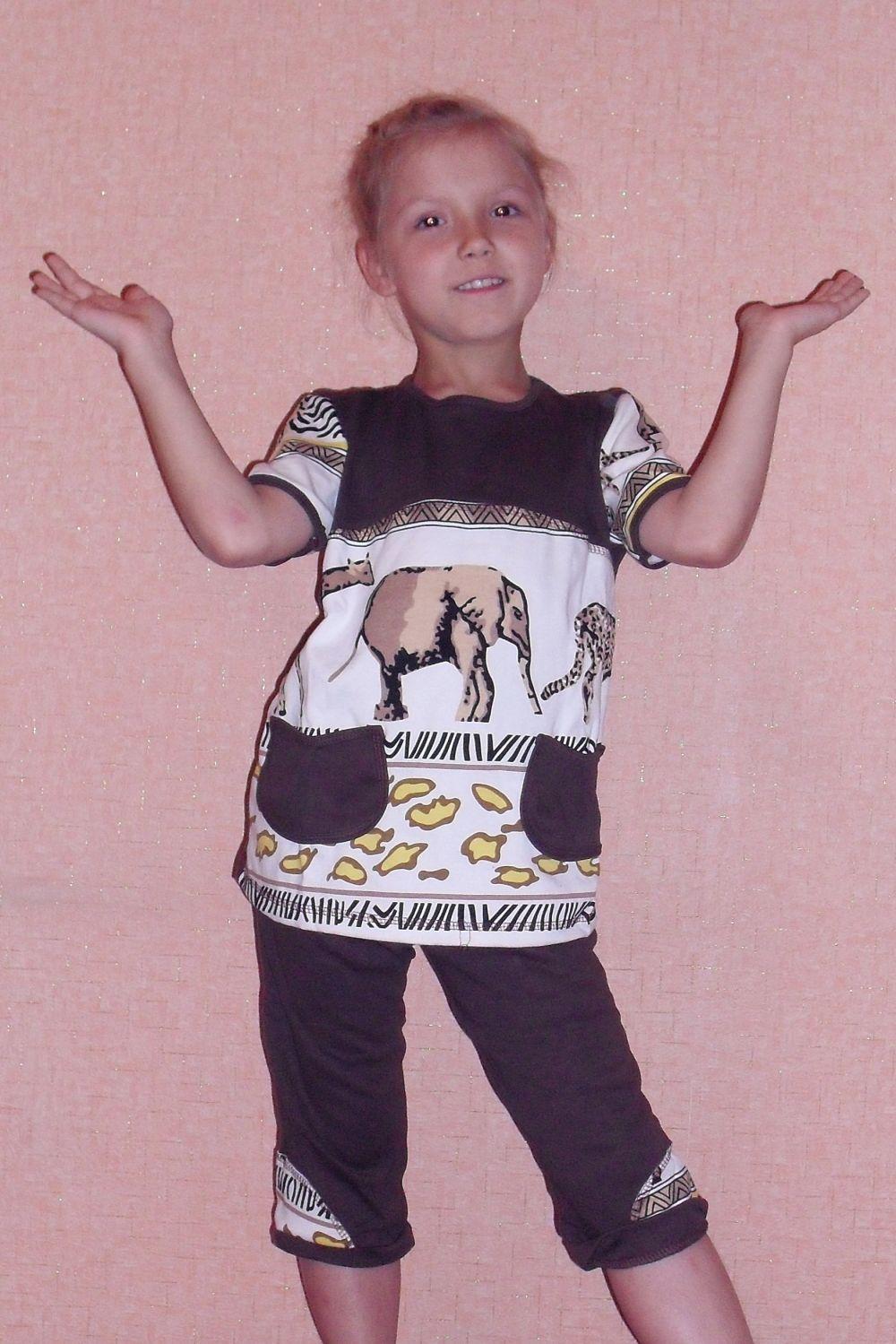 Одежда для детей в иваново 9